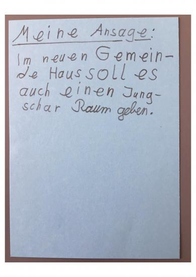 Mosbach Großeicholzheim 3