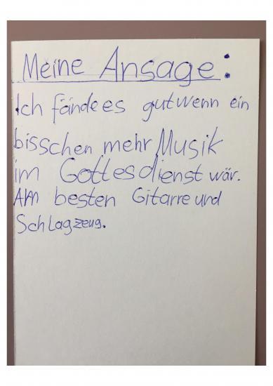Mosbach Großeicholzheim 4