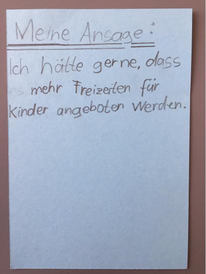 Mosbach Großeicholzheim 5