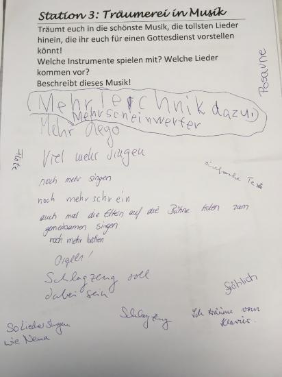 Karlsruhe-Durlach 3