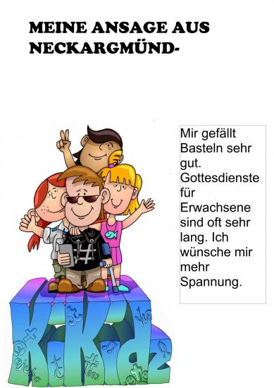 Neckargmünd_Eberbach_1