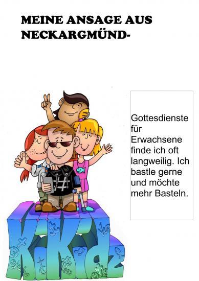 Neckargmünd_Eberbach_2