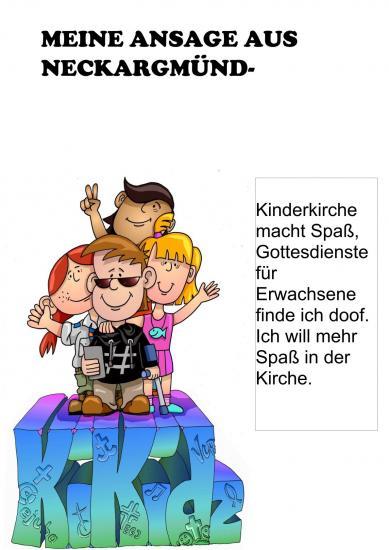 Neckargmünd_Eberbach_4
