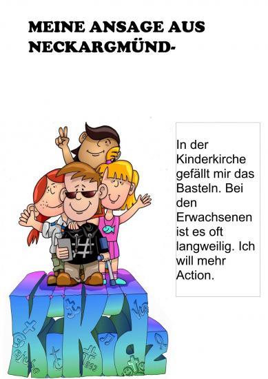 Neckargmünd_Eberbach_5