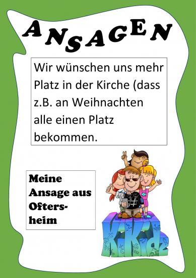 Oftersheim 13