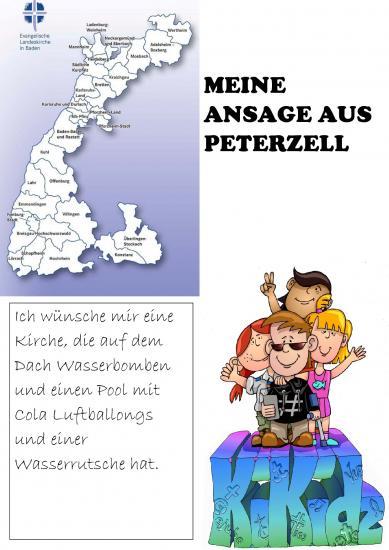 Peterzell 13