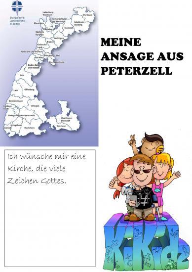 Peterzell 15