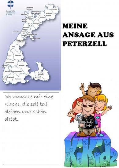 Peterzell 16