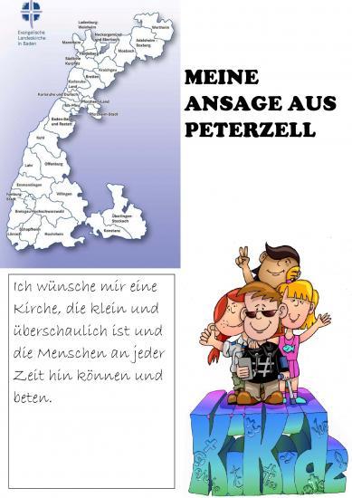Peterzell 17