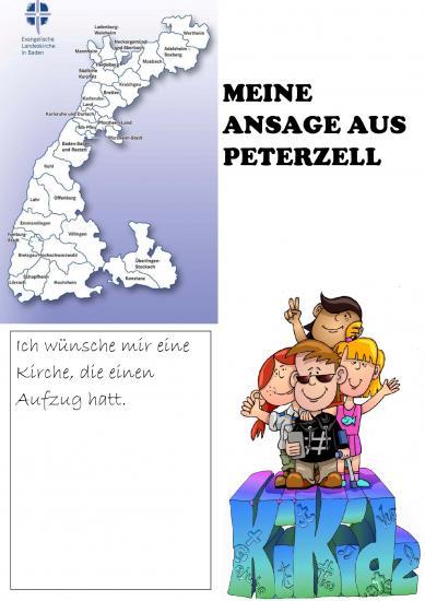 Peterzell 4