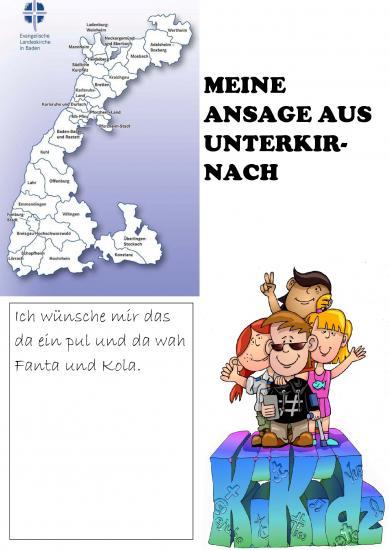 Unterkirnach 5