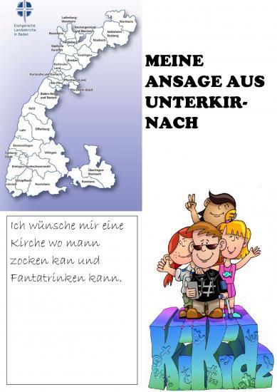 Unterkirnach 6