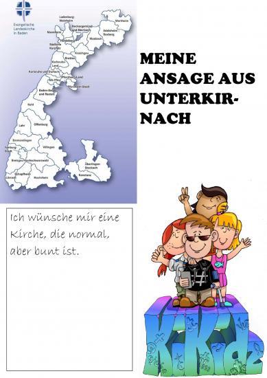 Unterkirnach 8